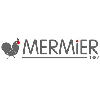 mermier-logo